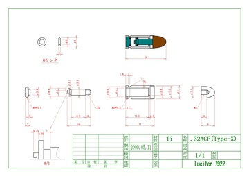 .32ACP・Type-X.jpg